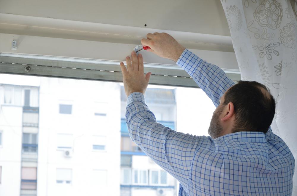 Installation und Wartung Ihrer Anlagen